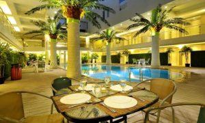 hotel-di-bali-dengan-kolam-renang