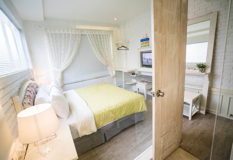 10 Hotel Murah Dan Nyaman Di Pusat Kota Bandung Bawah Rp 500 Ribu