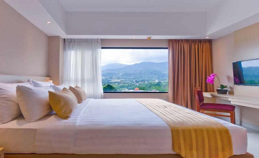 hotel-murah-di-puncak