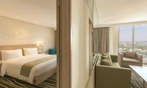 hotel-murah-di-semarang