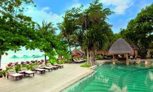 hotel-murah-di-tanjung-benoa