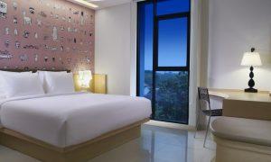 hotel-nyaman-di-surabaya