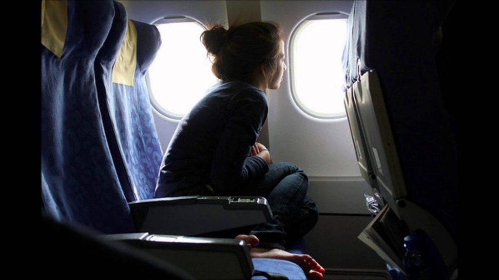 jendela-pesawat