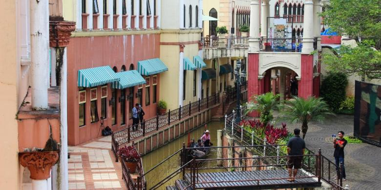 little-venice-puncak