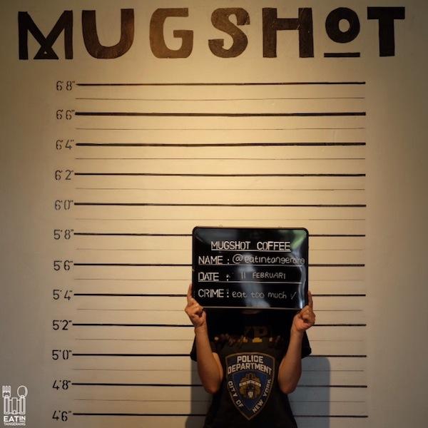 mugshot2