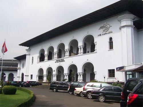 museum-pos-indonesia