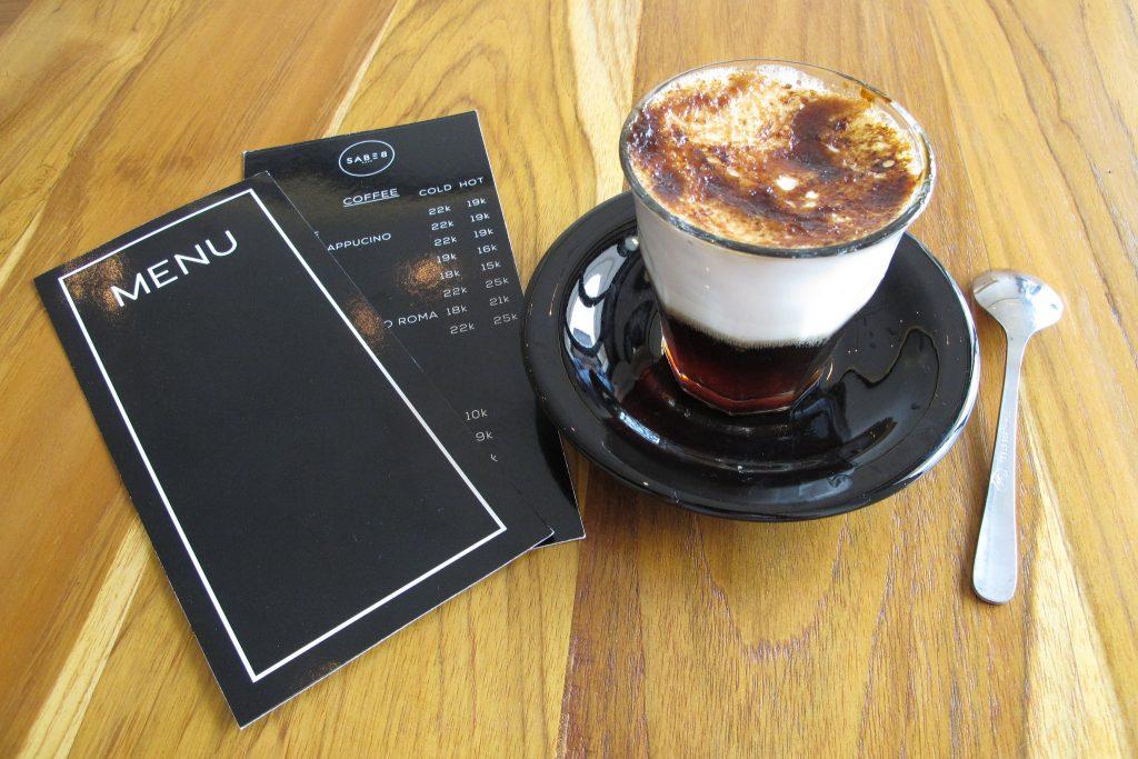 sabeb-cafe