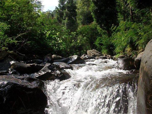 sungai-citamian