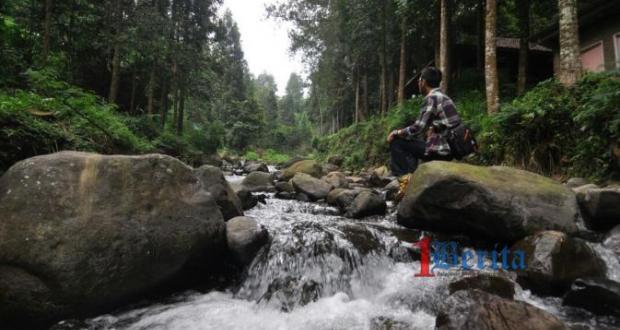 sungai-citamiang