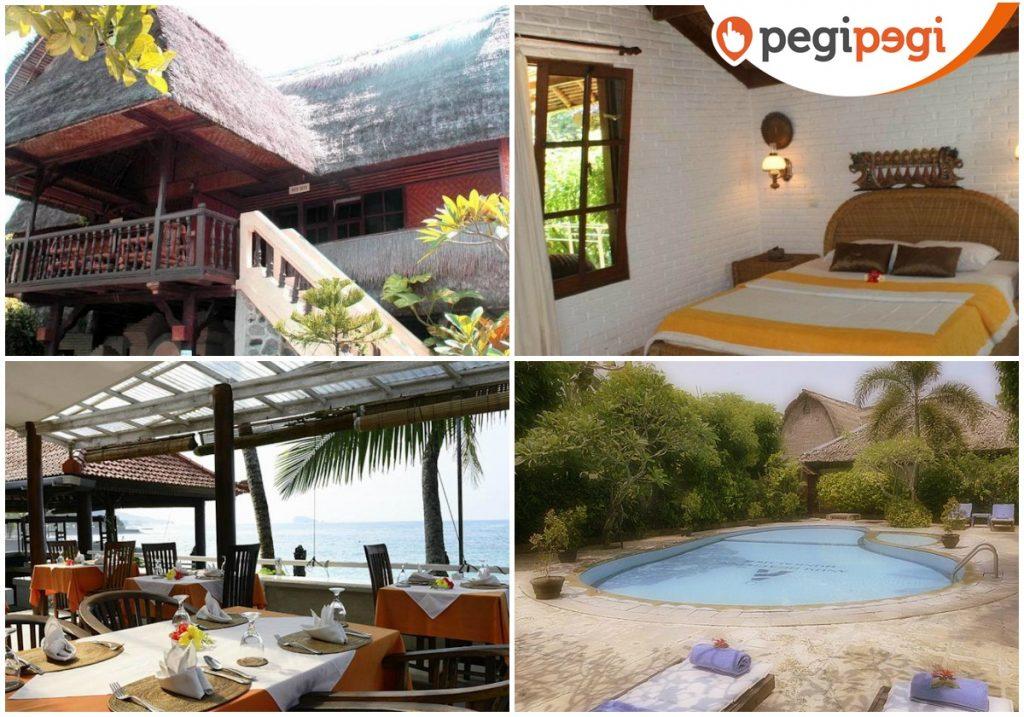 anom-beach-hotel