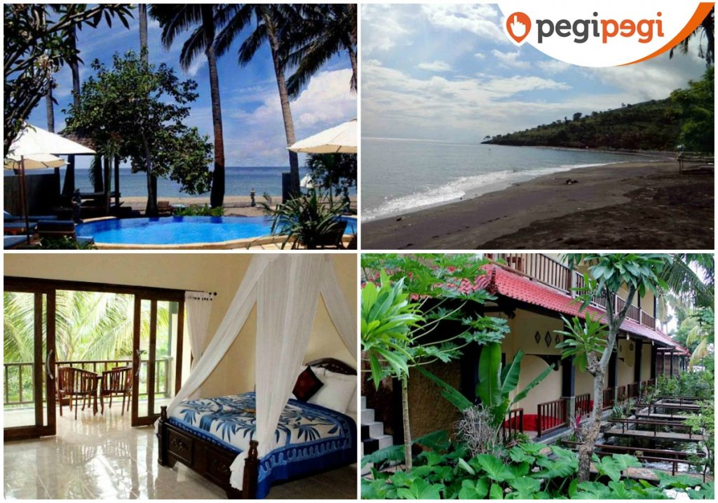 bali-bhuana-beach-cottage