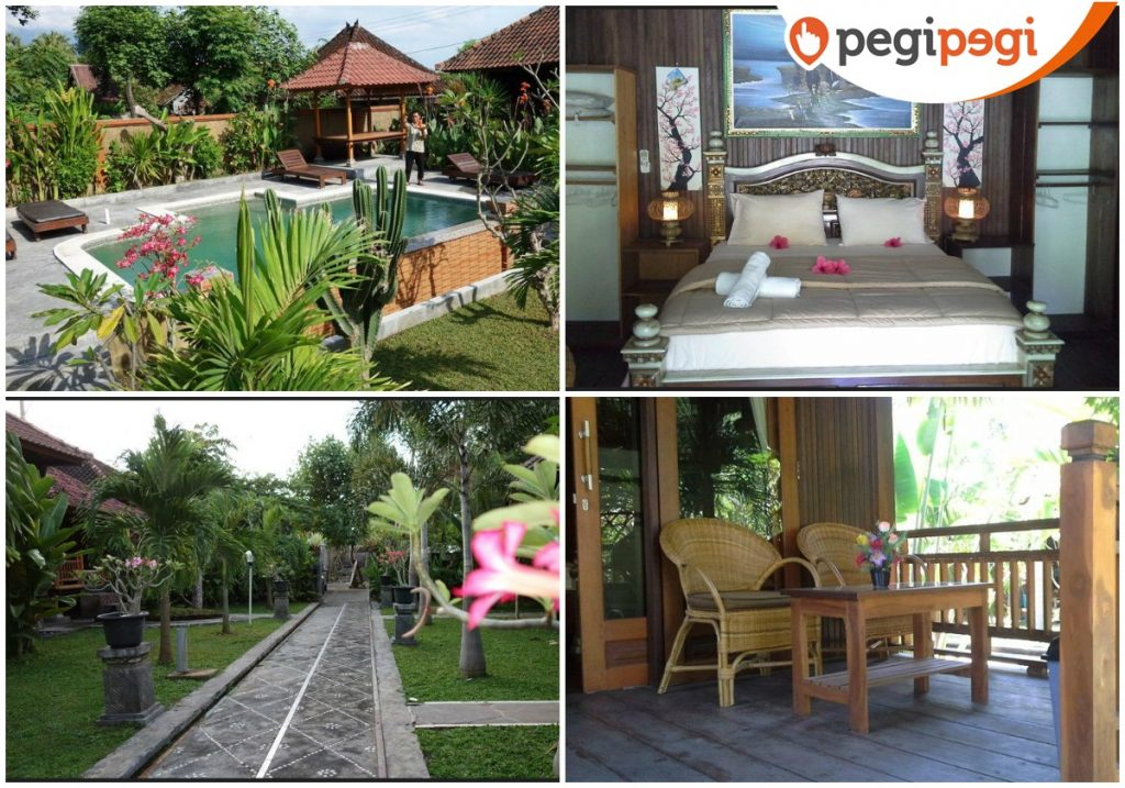 bali-citra-lestari-cottages