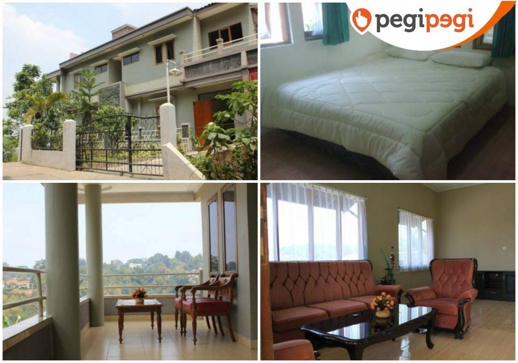 dago-guest-house-kampung-padi