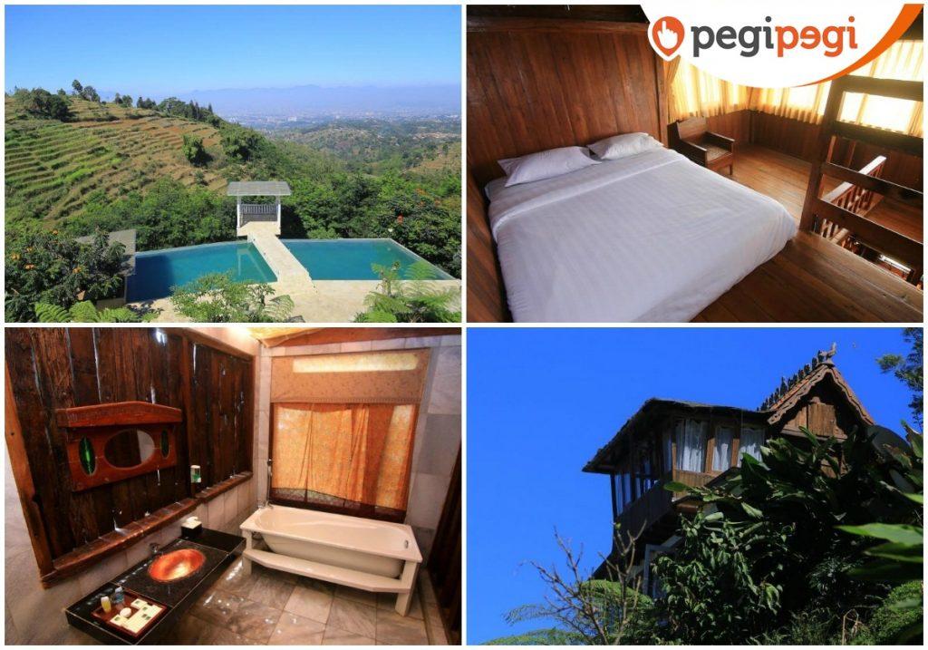 dulang-resort-and-resto