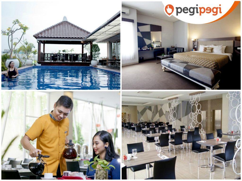 hotel-dafam-fortuna-malioboro-yogyakarta