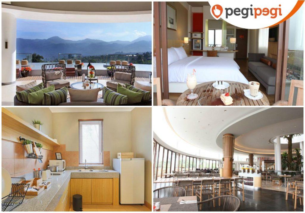 pesona-alam-resort-spa