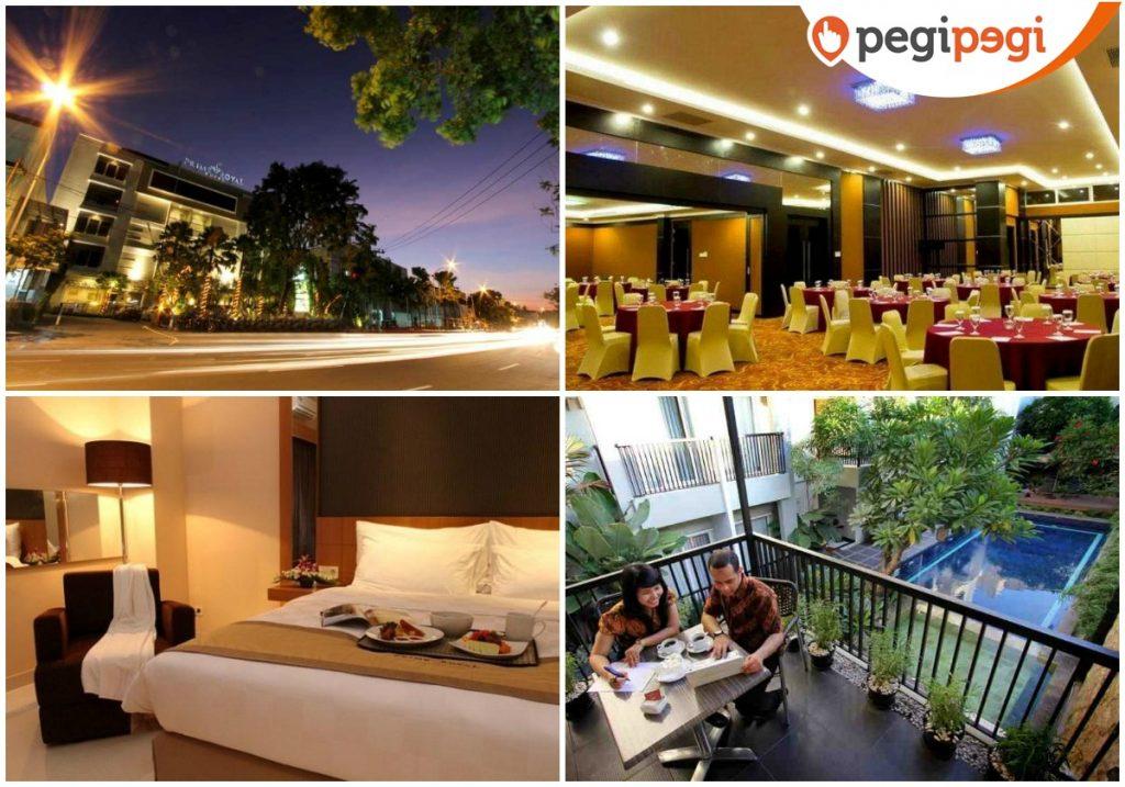 prime-royal-hotel
