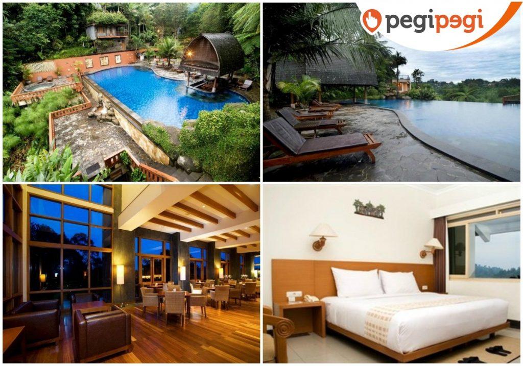 sangria-resort-spa