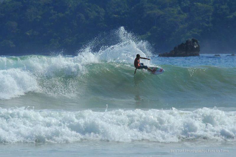6 Pantai Cantik di Banyuwangi, Jawa Timur