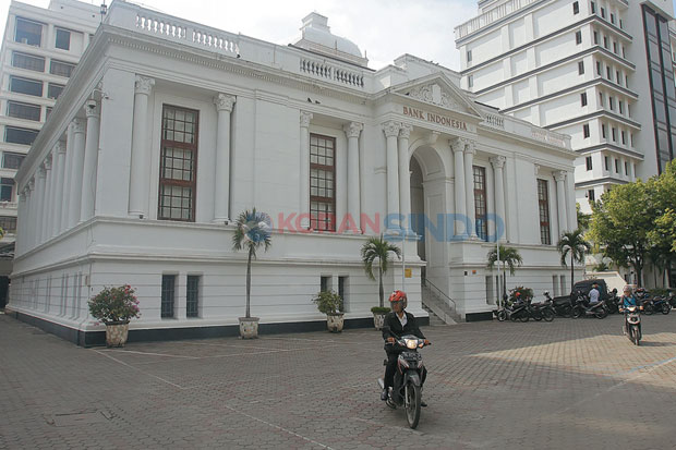 bank-indonesia-medan