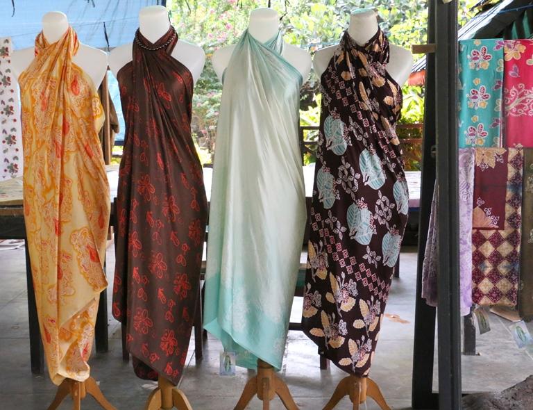 batik-simpor