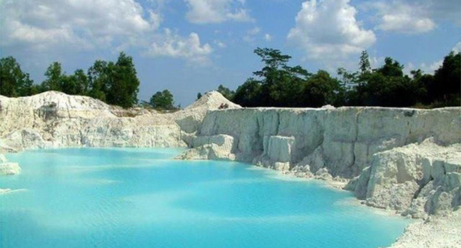 lake-kaolin