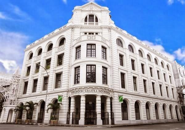 gedung-london-sumatera