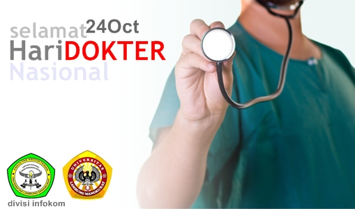 hari-dokter-nasional