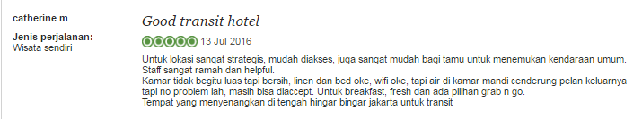 holiday-testi