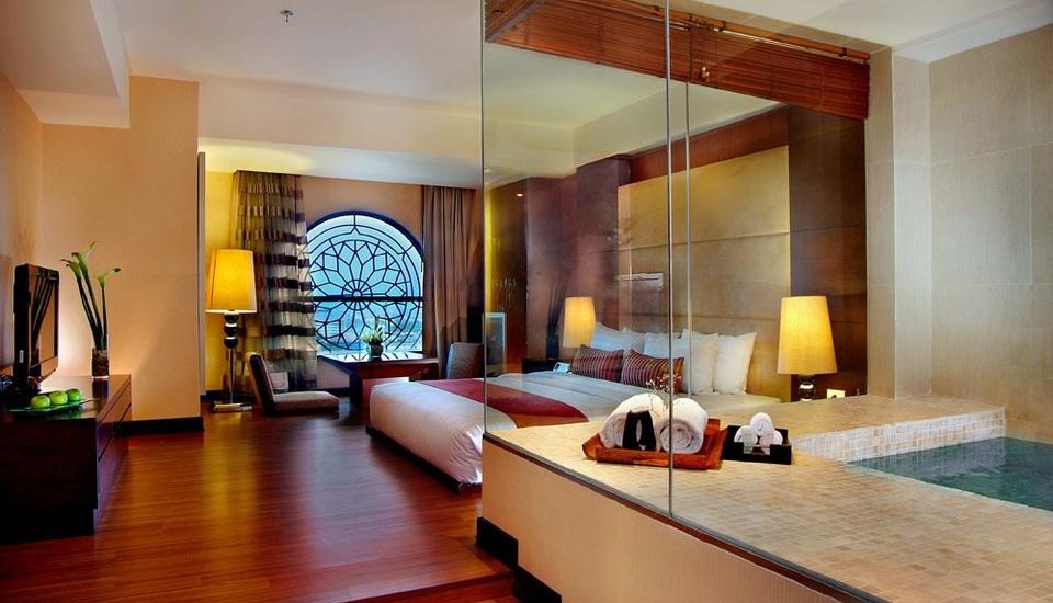 hotel-bintang-lima