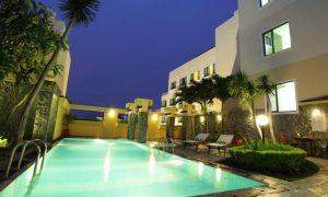 hotel-dengan-kolam-renang-di-jogja