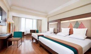 hotel-murah-dekat-stasiun-solo-balapan
