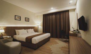 hotel-murah-di-belitung