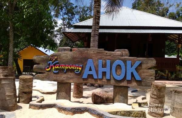 kampoeng-ahok