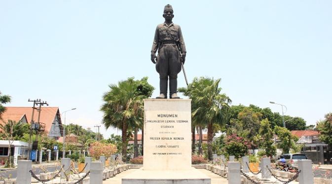 monumen-jenderal-soedirman