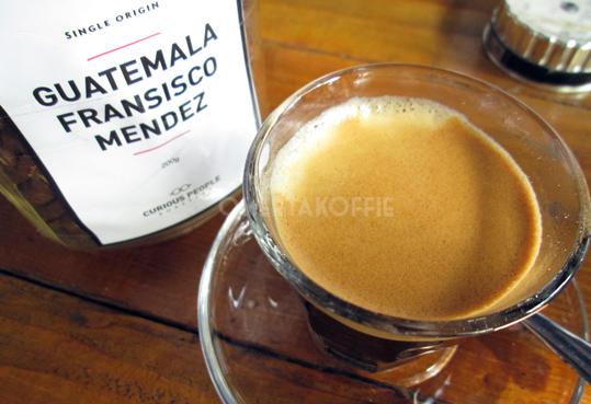 ommerta-koffie2
