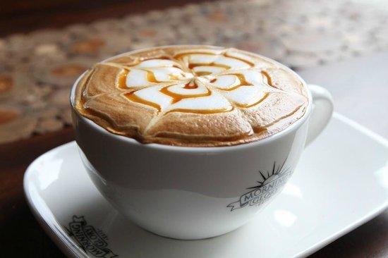 otten-coffee