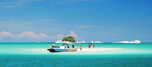 pulau-pasir2