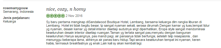 sandalwood-testi