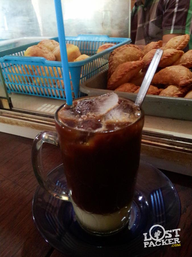 warung-kopi2