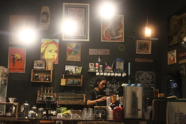 warung-rumah-seni-kopi