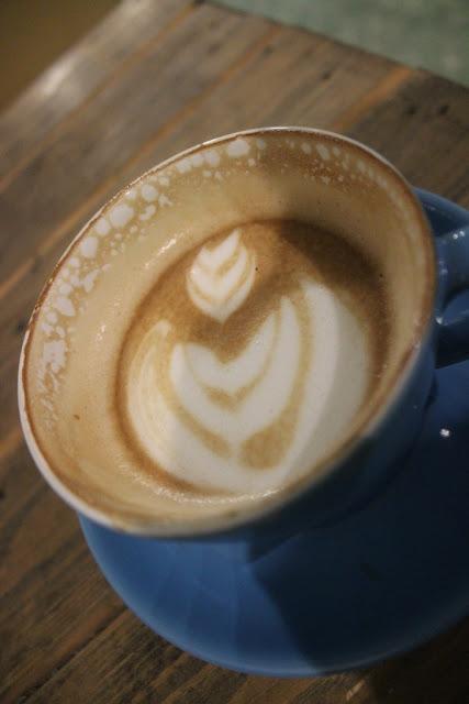 warung-rumah-seni-kopi2