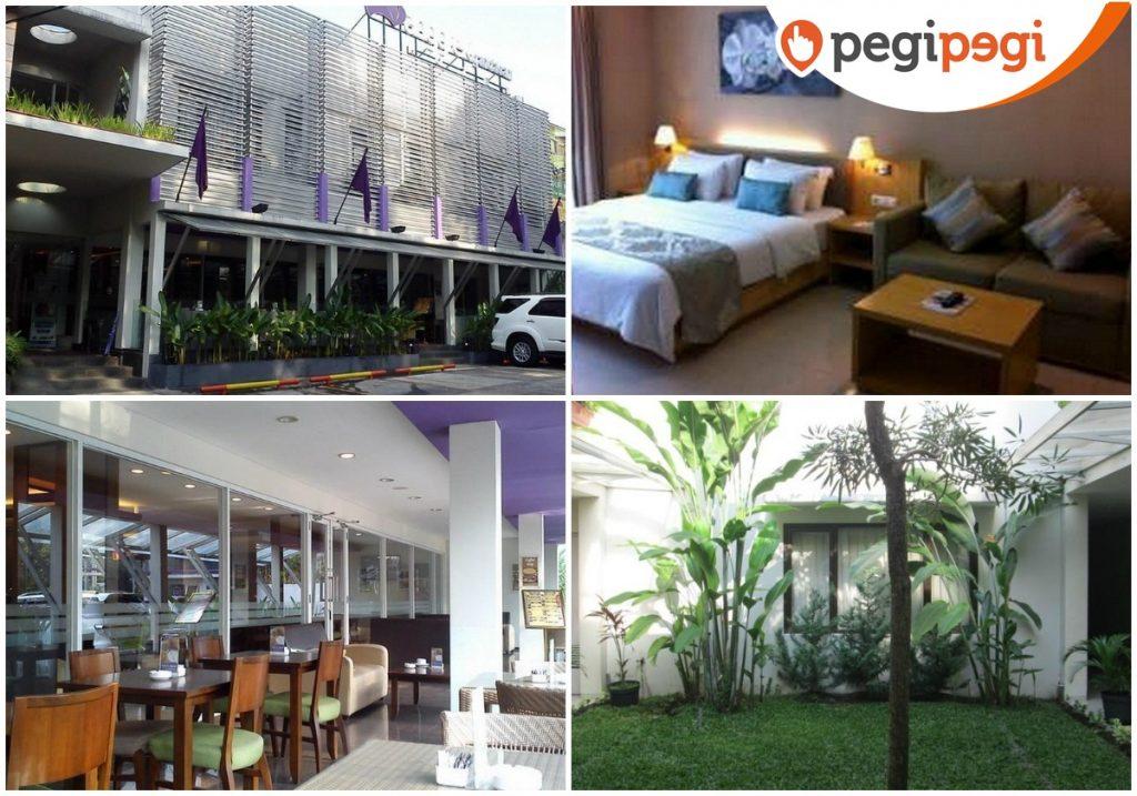 anggrek-gandasari-hotel