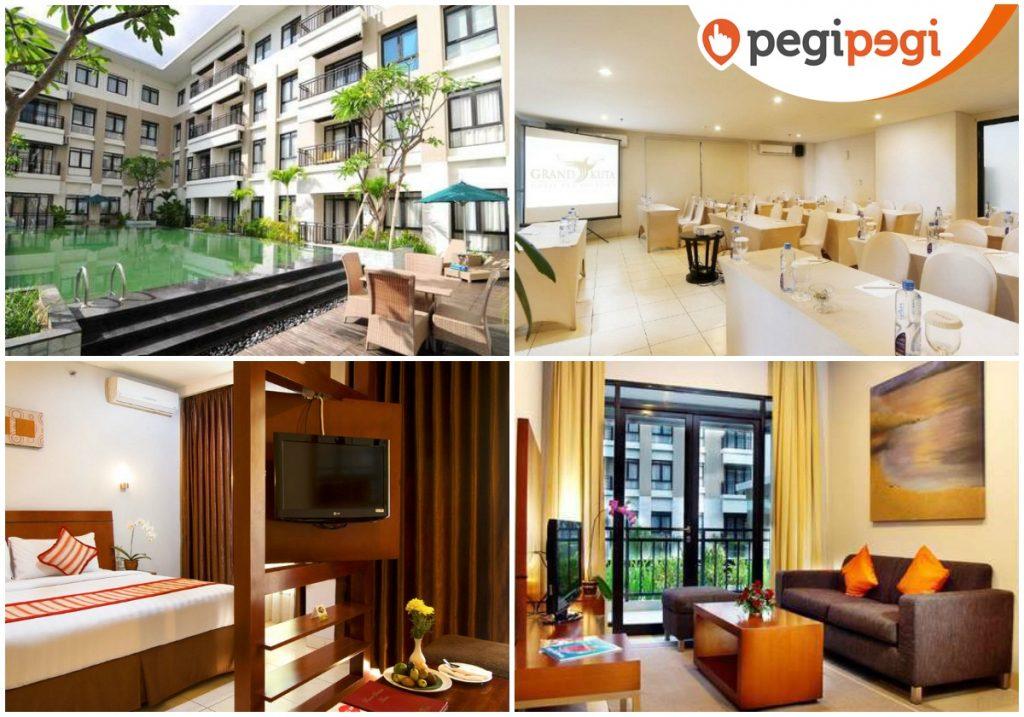 grand-kuta-hotel-and-residence