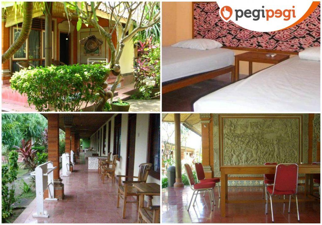 mertha-jati-hotel-bungalow
