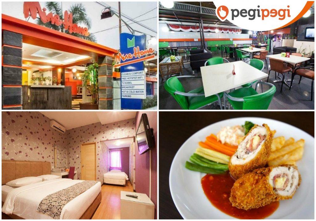 mine-home-hotel-kebon-kawung
