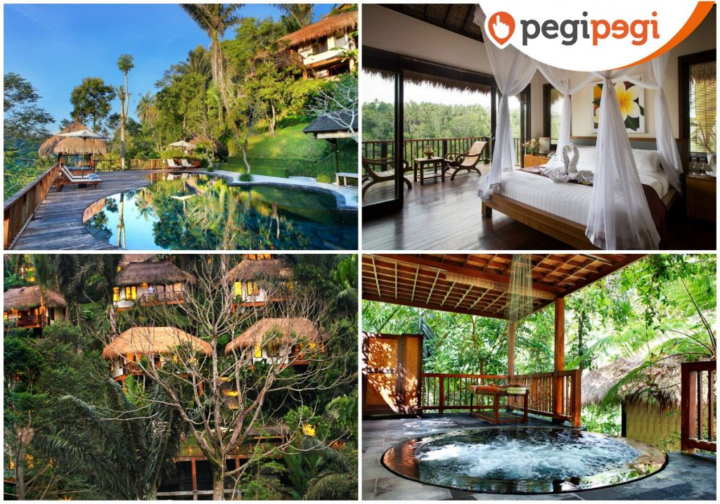 nandini-jungle-resort-and-spa-bali