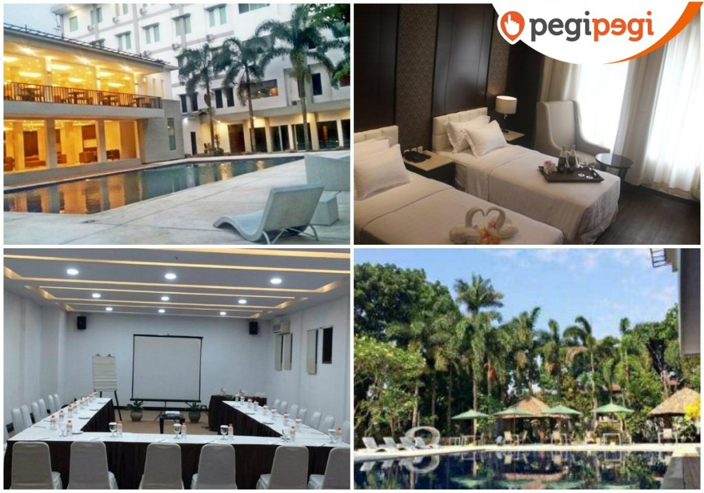 sheo-resort-hotel