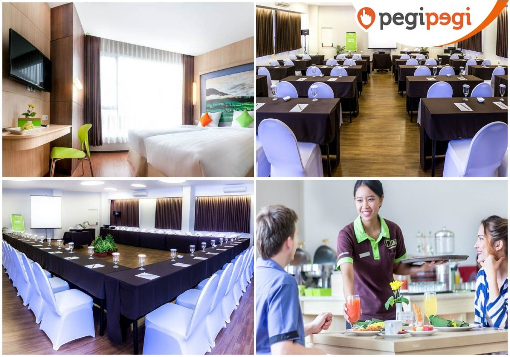 tebu-hotel-bandung-by-willson-hotels