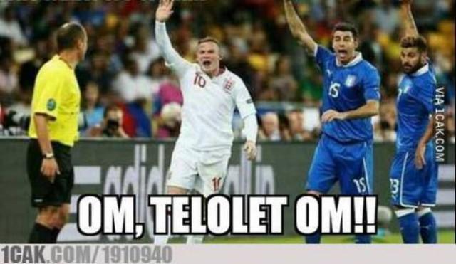 telolet_meme4-640x371